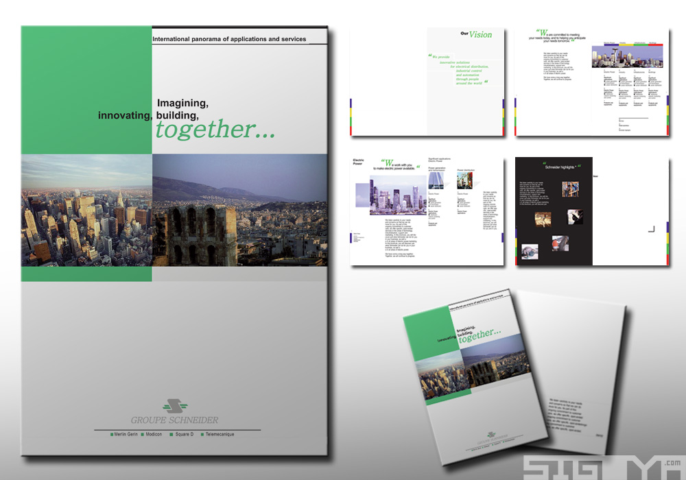 Book Cover Layouts : Design book cover layout sigoya