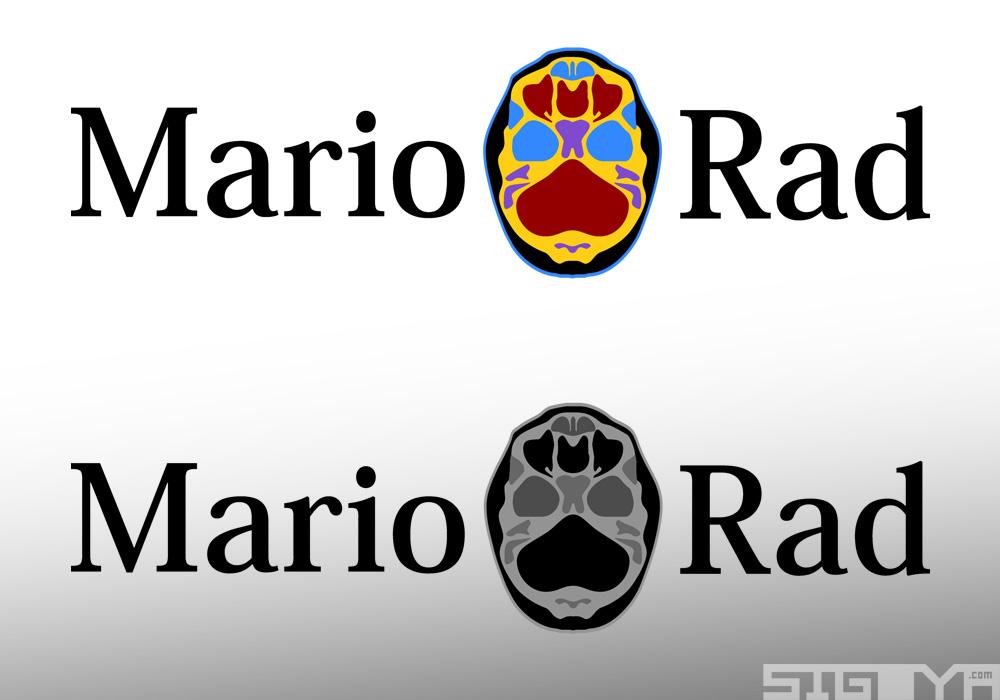 Radiology+Logo+...
